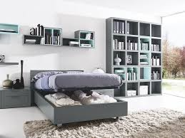 italian furniture modern sofas modern modern italian bedroom furniture designs of bed add wishlist middot baumhaus mobel