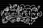 adumbrative