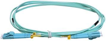 Оптический патч-корд <b>Ubiquiti UniFi</b> ODN <b>Cable</b> 2 м <b>UOC</b>-<b>2</b> - цена ...
