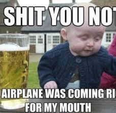 best memes funny via Relatably.com