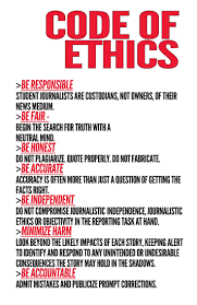 best images about codes of ethics conduct code of ethics examples google search