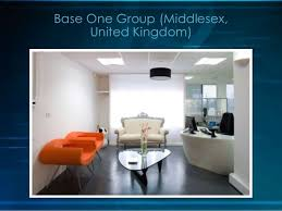 base one group middlesex united kingdom base group creative office