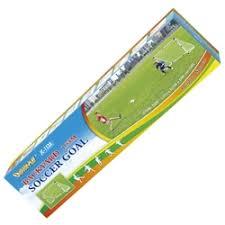 «<b>Ворота футбольные DFC</b> 5ft Backyard Soccer» — Результаты ...