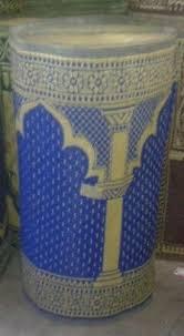 <b>Elegant Design Plastic</b> Prayer Mat at Best Price in Aurangabad ...
