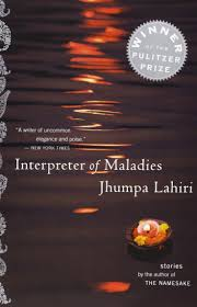 best ideas about jhumpa lahiri the sake 17 best ideas about jhumpa lahiri the sake novels and read