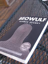 rip seamus heaney vikings books etc heaney s verse translation of beowulf is rightly praised and i especially enjoy having the old english text facing the verse translation in the bilingual