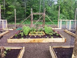 Small Picture Garden Design Garden Design with Raised Bed Garden Designs with