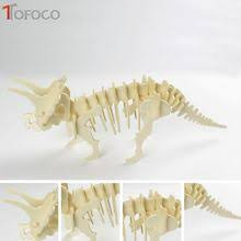 <b>Dinosaur Wooden</b> reviews – Online shopping and reviews for ...