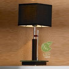 <b>Настольная лампа декоративная Montone</b> GRLSF-2574-01