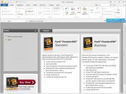 foxit reader alternatives and similar software net version 6 new look
