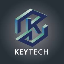 KEYTECH - Posts | Facebook