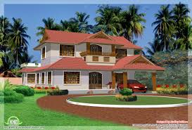 Kerala Model House Plan Photos   Homemini s comNew House Models In Kerala Model Design
