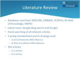 Www facebook ProjectBased Instruction A Review Of The Literature     FC  www facebook ProjectBased Instruction A Review of the Literature on Effectiveness