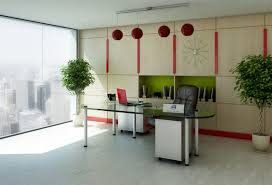 image of office decoration ideas for work business office designs business office decorating