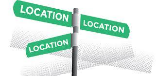 """Résultat de recherche d'images pour """"location"""""""