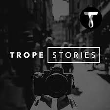 Trope Stories