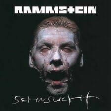 <b>Rammstein LP Vinyl</b> Records 2017 Release Year for sale | eBay