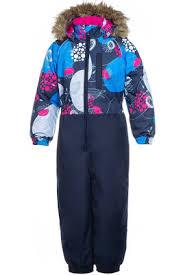 Коллекция <b>HUPPA</b> CLASSIC, детская одежда, официальный ...