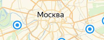 «<b>Автогамак AvtoPoryadok M</b> Beige S17214Be» — Товары для ...