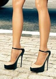 Обувь: лучшие изображения (158)   Fashion shoes, Shoe boots и ...
