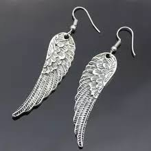 <b>Creative</b> Jewelry Fashion Geometric Rhinestone <b>Notes Musical</b> ...