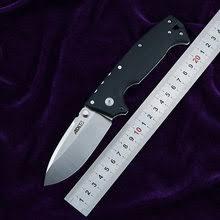 Отзывы на S35vn <b>Нож</b> Из Стали. Онлайн-шопинг и отзывы на ...