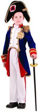 """<b>Наполеон</b>. <b>Карнавальный костюм</b> компании """"<b>Батик</b>"""". Одежда для ..."""