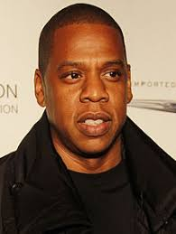 Shawn Carter. from NYPD (Ft. Federal Bureau of Investigation) – Jay-Z File on Rap Genius. Meaning. Jay's offical birth name. - filepicker%252FZDUB8sEPQNa2BLrw43RF_shawn_carter
