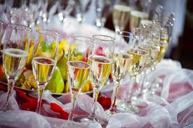 party planning services surrey luxury party planning and design corporate event planning service vt jpg