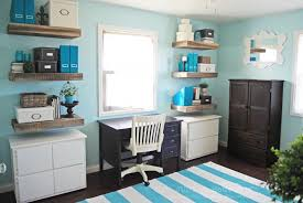 beautiful home offices and ways to organize it tip junkie beautiful home offices home design beautiful home office home