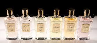Viktor & Rolf Magic Fragrance Collection