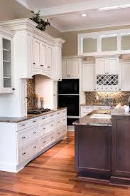 angeles kitchen remodeling decorating