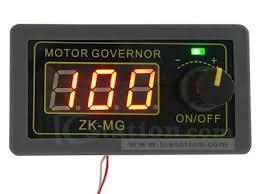 5V <b>12V 24V</b> 150W ZK-MG High-Power PWM <b>DC Motor Speed</b> ...