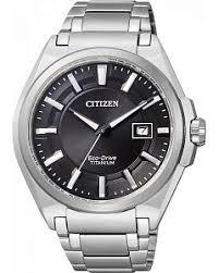 <b>Мужские часы Citizen</b> в Казани: купить часы мужские citizen, цена ...