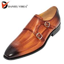 DANIEL VIREA Official Store - Small Orders Online Store, Hot ...