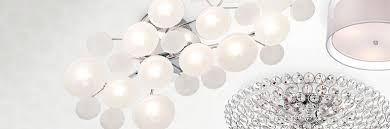 shop for ceiling lights warm and welcoming lighting fixtures ceiling lighting fixtures
