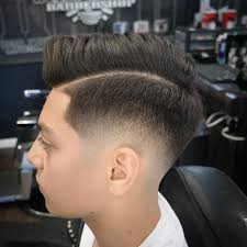 Hair Style Fades side part haircuts 40 best side part hairstyles for men atoz 5600 by wearticles.com