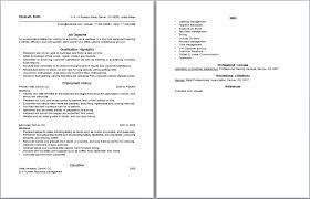 resume templates   waitress duties resume sample waitress job    waitress duties resume sample waiter duties resume sample