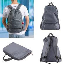 2018 Men Women Backpack 30L Large Capacity School <b>Bag Travel</b> ...