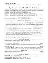 Electrical Engineer Resume Templates sasek cf