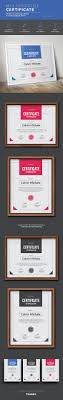 ideas about gift certificate template word certificate