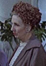 Mabel Etherington - Mabel%2520Etherington%2520%2520Doctor%2520in%2520Clover%2520(1966)