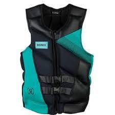<b>Lixada</b> Professional <b>Adult Safety Life</b> Jacket Survival Vest Swimming ...