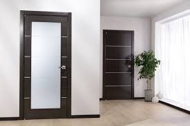 gallery modern interior modern interior doors agreeable home office person visa