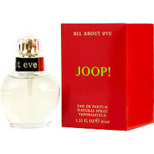 <b>All About Eve</b> Perfume for Women by <b>Joop</b>! at FragranceNet.com®