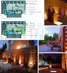 creative patio furniture fold out vertical patio outdoor furniture apothecary style furniture patio
