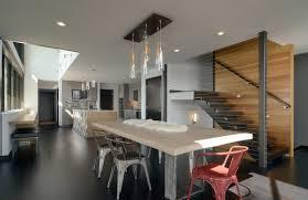 Homes Interior Designs interior designs for homes modern house 3243 by uwakikaiketsu.us