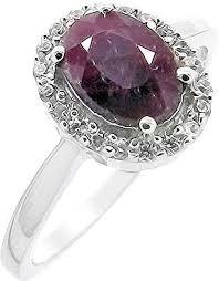 Серебряные <b>кольца Кольца Evora</b> 629851-<b>e</b> недорого в Нижнем ...