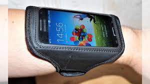 Спортивный <b>чехол на руку</b> для телефона купить в Москве ...