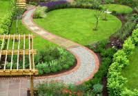 Small Picture New Small Garden Design Pictures Gallery Nice Home Design